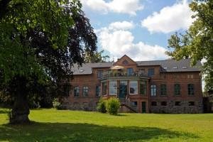 seminarhaus-mecklenburg-01